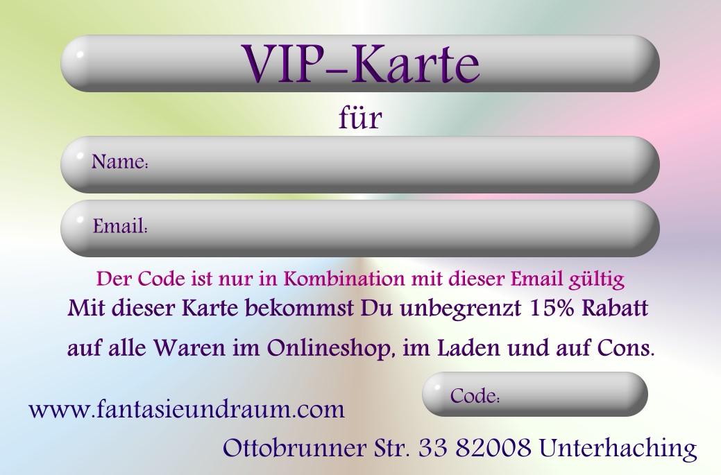 Sponsoren-Karte-VIP