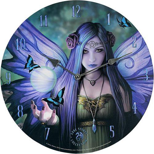 Mystic_aura