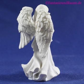 Engel mit Fanfare