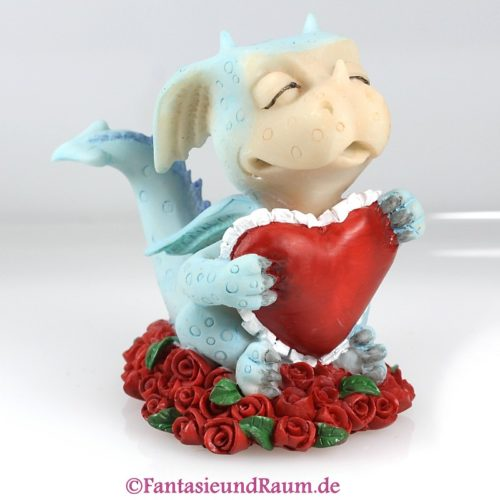 Funny_Dragon_Valentine-5