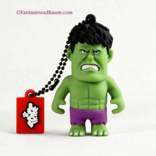 Hulk USB Stick