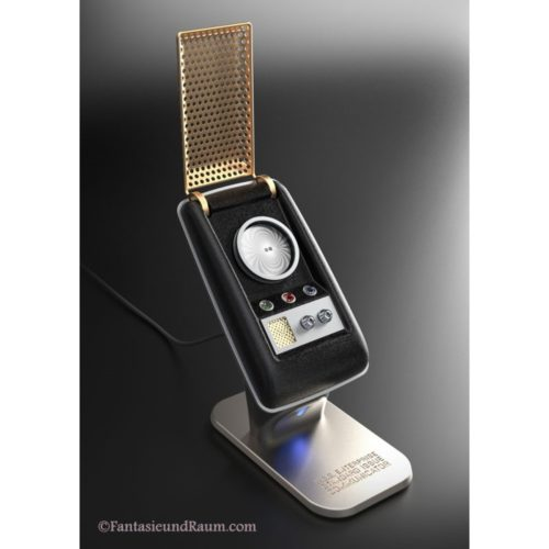Star Trek TOS Bluetooth Communicator