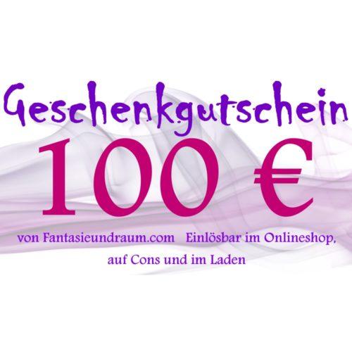 Geschenkgutschein100Euro