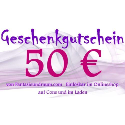 Geschenkgutschein50Euro