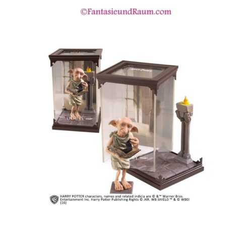 harry-potter-magical-creatures-statue-dobby