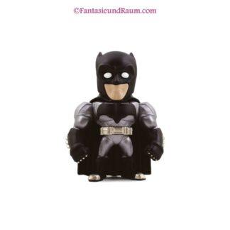 Metals Die Cast Figure - Batman vs Superman - Batman Movie Version