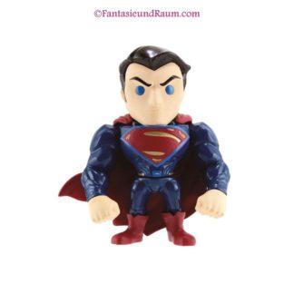Metals Die Cast Figure - Batman vs Superman - Superman Movie Version
