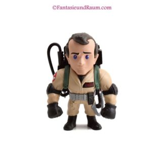 metals-die-cast-figure-peter-venkman_1
