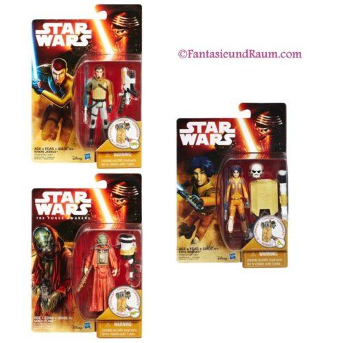 star-wars-set-a