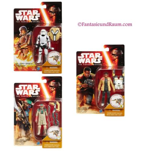 star-wars-set-c