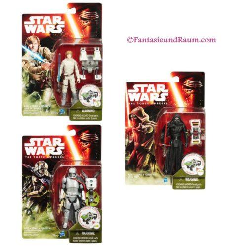 star-wars-set-d