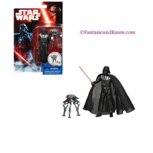 star-wars-set-vader