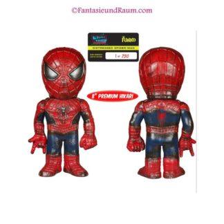 distressed-spider-man