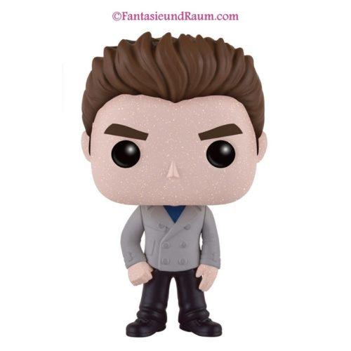 Edward Cullen Sparkle