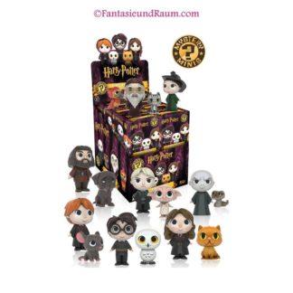 Harry Potter Series 1 (einzeln)