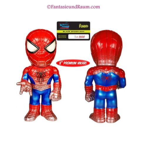 hikari-sofubi-new-dimension-spider-man