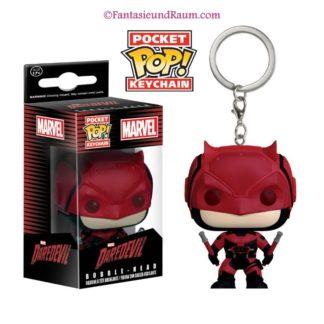 Pocket Pop! Marvel - Daredevil TV