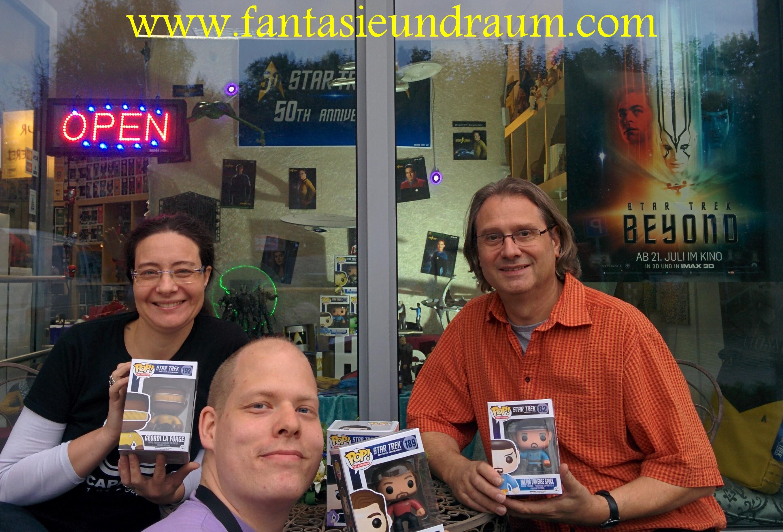 Fantasieundraum.com