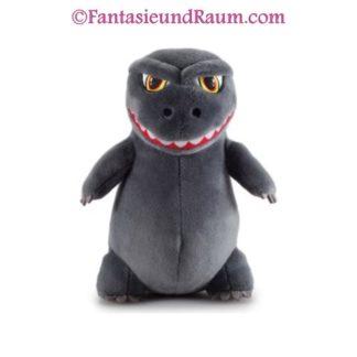 Godzilla Phunny Plüschfigur