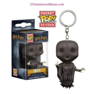 Pocket Pop! Harry Potter - Dementor