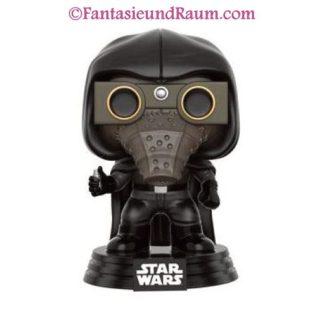 Pop! Star Wars Garindan