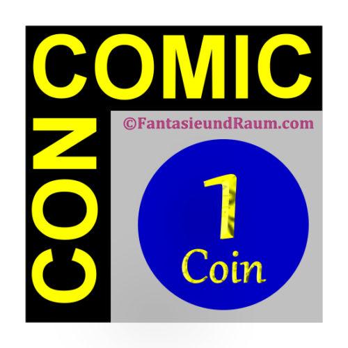 SDCC_coin1