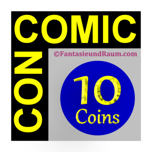 SDCC_coin10
