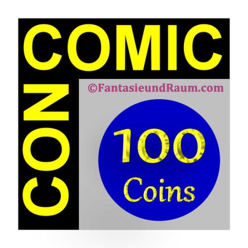 SDCC_coin100