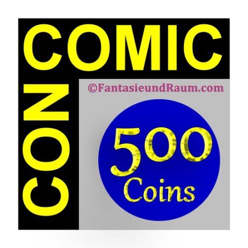 SDCC_coin500