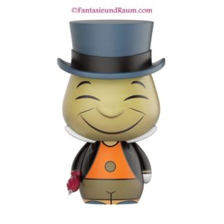 Jiminy Cricket Speciality Series