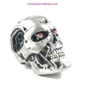 Terminator Genisys Replik