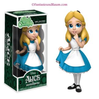 Rock Candy-Disney - Alice
