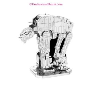 AT-M6 Heavy A. Walker