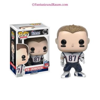 NFL - Rob Grinkowski