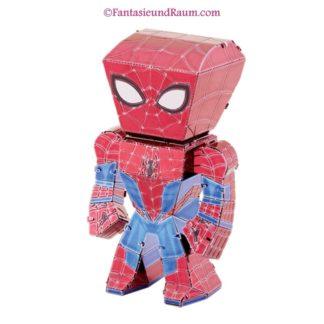 Spider Man Mini.jpg