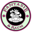 Fantasie und Raum