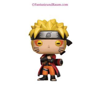Naruto (Sage Mode)