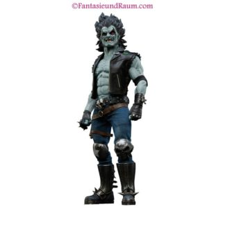 Actionfigur Lobo