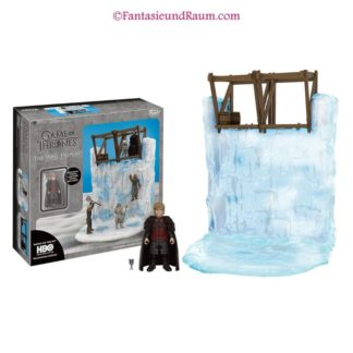 Game of Thrones Diorama Spielset