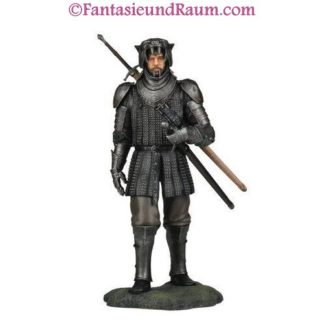 Game of Thrones PVC Statue The Hound