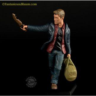 Dean Winchester Mini Masters Figure