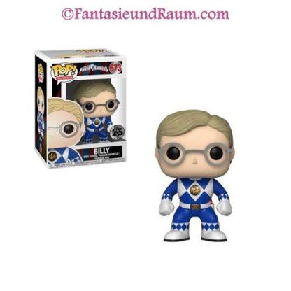 Blue Ranger (No Helmet)