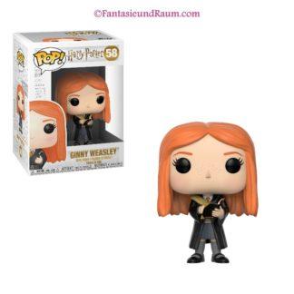 Ginny Weasley (Diary)