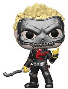 Persona 5 -Skull