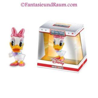 Diecast Minifigur Daisy Duck