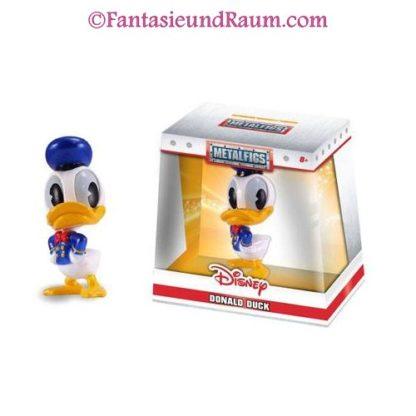 Diecast Minifigur Donald