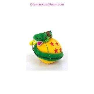 Dragonball Plüsch-Anhänger Shenlong