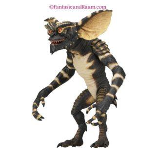 Gremlins Ultimate Actionfigur