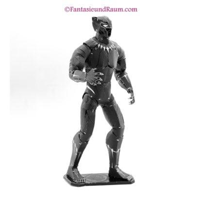 Marvel Avenger Black Panther_3