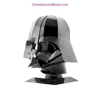 STAR WARS HELMET Darth Vader